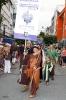 Jägerfest 2010 Sonntag_53