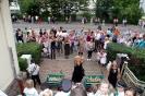 Jägerfest 2010 Sonntag_5