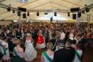Jägerfest 2010 Sonntag_7