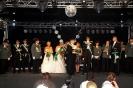 Jägerfest 2010 Sonntag_8