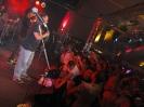 Jägerfest 2010 Vermischtes_16