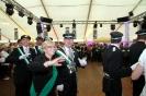 Jägerfest 2010 Vermischtes_1