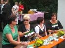 Jägerfest 2010 Vermischtes_20