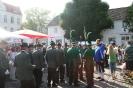 Jägerfest 2010 Vermischtes_23