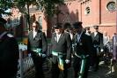 Jägerfest 2010 Vermischtes_25