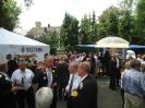 Jägerfest 2010 Vermischtes_26