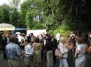 Jägerfest 2010 Vermischtes_27