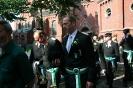 Jägerfest 2010 Vermischtes_29
