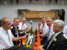 Jägerfest 2010 Vermischtes_30