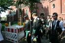 Jägerfest 2010 Vermischtes_34
