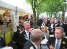 Jägerfest 2010 Vermischtes_36