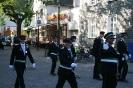 Jägerfest 2010 Vermischtes_37