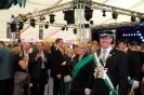 Jägerfest 2010 Vermischtes_3