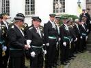 Jägerfest 2010 Vermischtes_41