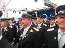 Jägerfest 2010 Vermischtes_46