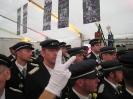 Jägerfest 2010 Vermischtes_48