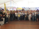 Jägerfest 2010 Vermischtes_49