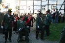 Jägerfest 2010 Vermischtes_4