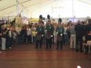 Jägerfest 2010 Vermischtes_50