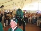 Jägerfest 2010 Vermischtes_51