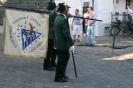 Jägerfest 2010 Vermischtes_53