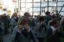 Jägerfest 2010 Vermischtes_57