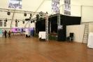 Jägerfest 2010 Vermischtes_5