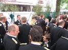 Jägerfest 2010 Vermischtes_60