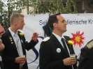 Jägerfest 2010 Vermischtes_63