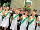Jägerfest 2010 Vermischtes_71