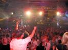 Jägerfest 2010 Vermischtes_7