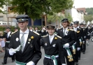 Jägerfest 2010 Vermischtes_89