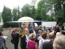 Jägerfest 2010 Vermischtes_8