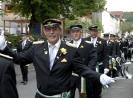 Jägerfest 2010 Vermischtes_91