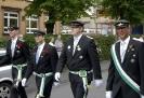 Jägerfest 2010 Vermischtes_96