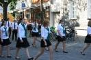 Jägerfest 2010 Vermischtes_9