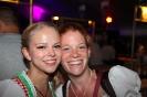 Jägerfest 2012 Freitag_108