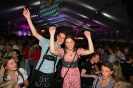 Jägerfest 2012 Freitag_111