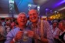 Jägerfest 2012 Freitag_117