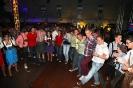 Jägerfest 2012 Freitag_124