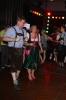 Jägerfest 2012 Freitag_128