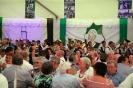 Jägerfest 2012 Freitag_12