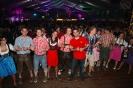 Jägerfest 2012 Freitag_136