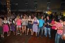 Jägerfest 2012 Freitag_137
