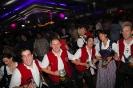 Jägerfest 2012 Freitag_139