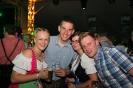 Jägerfest 2012 Freitag_148