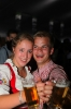 Jägerfest 2012 Freitag_149