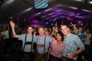 Jägerfest 2012 Freitag_154