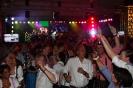 Jägerfest 2012 Freitag_169