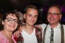 Jägerfest 2012 Freitag_171